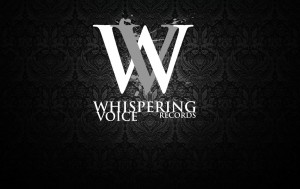 Whispering Voice Records