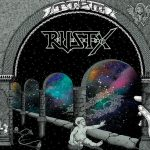 RUSTX - TTPM